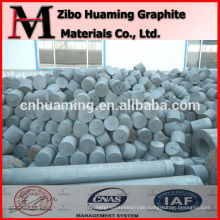 price for carbon graphite scrap